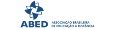 videos online na educacao